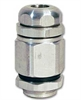 Aerospace Components AC-RFV - Aerospace Components Vacuum Relief Valve