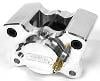 Aerospace-Components-Brake-Calipers