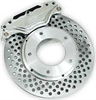 Aerospace-Components-2-Piston-Spindle-Mount-Front-Drag-Race-Brake-Kits