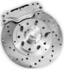 Aerospace-Components-2-Pistion-Heavy-Duty-Front-Drag-Race-Brake-Kits