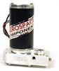 Aerospace-Components-Fuel-Pumps