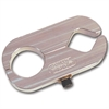 Aerospace-Components-CO2-Bottle-Brackets