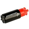 Aeromotive-325-Stealth-Fuel-Pump