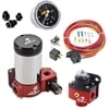 Aeromotive 11202K2 - Aeromotive A2000 Drag Race Fuel Pump