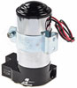 Aeromotive-Street-Strip-High-Output-Fuel-Pumps