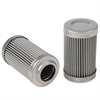 Aeromotive 12604 - Aeromotive In-Line Fuel Filters