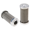 Aeromotive 12616 - Aeromotive In-Line Fuel Filters