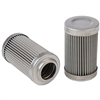 Aeromotive 12618 - Aeromotive SS Series Fuel Filter