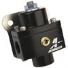 Aeromotive-Marine-Carburetor-Fuel-Pressure-Regulator