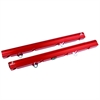 Aeromotive 14101 - Aeromotive Billet 5.0 Fuel Rail Kit