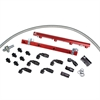 Aeromotive 14119 - Aeromotive Billet Fuel Rail Systems