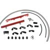 Aeromotive 14124 - Aeromotive Billet Fuel Rail Systems