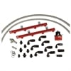 Aeromotive 14127 - Aeromotive Billet Fuel Rail Systems
