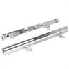 Aeromotive 14156 - Aeromotive Billet Fuel Rails