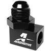 Aeromotive 15105 - Aeromotive OEM and Specialty Adapters
