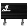 Aeromotive 15115 - Aeromotive OEM and Specialty Adapters
