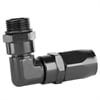 Aeromotive 15665 - Aeromotive AN Hose End Fittings