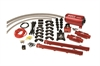 Aeromotive-Fuel-System-Kits-96-04-Mustangs