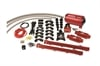 Aeromotive 17141 - Aeromotive Fuel System Kits 96-04 Mustangs