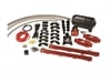 Aeromotive 17142 - Aeromotive Fuel System Kits 96-04 Mustangs