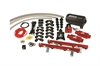 Aeromotive 17144 - Aeromotive Fuel System Kits 96-04 Mustangs