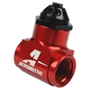 Aeromotive-Vacuum-Pump-Regulator