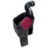Airaid 200-281Airaid MXP Diesel Intakes