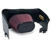 Airaid 300-117 - Airaid Cold Air Intake Systems for Truck/SUV