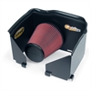 Airaid 300-125-1 - Airaid Cold Air Intake Systems for Truck/SUV