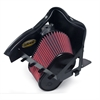 Airaid 300-128 - Airaid Cold Air Intake Systems for Truck/SUV
