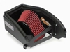 Airaid 300-138 - Airaid Cold Air Intake Systems for Cars