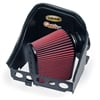 Airaid 300-139 - Airaid Cold Air Intake Systems for Truck/SUV
