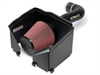 Airaid 300-149 - Airaid Cold Air Intake Systems for Truck/SUV
