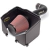 Airaid 300-150 - Airaid Cold Air Intake Systems for Truck/SUV