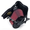 Airaid 300-155 - Airaid Cold Air Intake Systems for Truck/SUV
