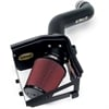 Airaid 300-156 - Airaid Cold Air Intake Systems for Truck/SUV