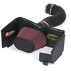 Airaid 300-175 - Airaid Cold Air Intake Systems for Truck/SUV