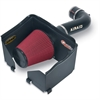 Airaid 300-190 - Airaid Cold Air Intake Systems for Truck/SUV