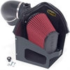 Airaid 300-209 - Airaid Cold Air Intake Systems for Truck/SUV