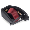 Airaid 301-138 - Airaid Cold Air Intake Systems for Truck/SUV