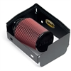 Airaid 350-160 - Airaid Cold Air Intake Systems for Cars