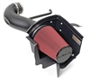 Airaid 350-199 - Airaid Cold Air Intake Systems for Cars