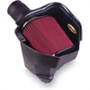 Airaid 350-317 - Airaid Cold Air Intake Systems for Cars