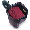 Airaid 350-319 - Airaid Cold Air Intake Systems for Cars