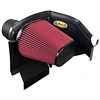 Airaid 351-210 - Airaid Cold Air Intake Systems for Cars