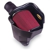 Airaid 351-317 - Airaid Cold Air Intake Systems for Cars