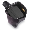 Airaid 352-317 - Airaid Cold Air Intake Systems for Cars