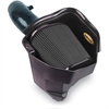 Airaid 352-319 - Airaid Cold Air Intake Systems for Cars