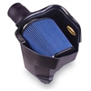 Airaid 353-317 - Airaid Cold Air Intake Systems for Cars