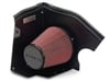 Airaid 400-114 - Airaid Cold Air Intake Systems for Truck/SUV